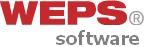weps-software-logo