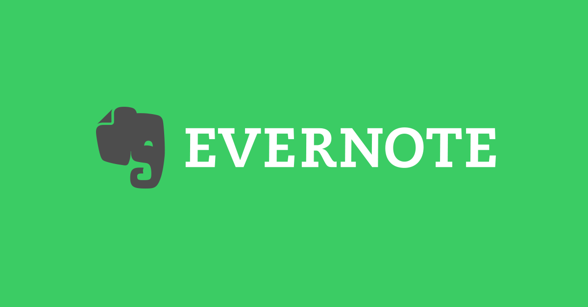 Evernote-Logo-1200